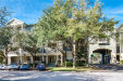 Photo of 650 Campus Street, Unit 205, CELEBRATION, FL 34747 (MLS # O5834736)