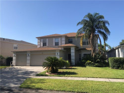 Photo of 2151 Stone Cross Circle, Unit 1, ORLANDO, FL 32828 (MLS # O5835128)