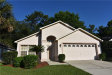 Photo of 828 Shell Lane, LONGWOOD, FL 32750 (MLS # O5835209)