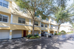 Photo of 3009 Legacy Villas Drive, Unit 3009, MAITLAND, FL 32751 (MLS # O5835234)