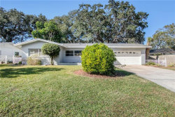 Photo of 2394 Jones Drive, DUNEDIN, FL 34698 (MLS # O5835294)