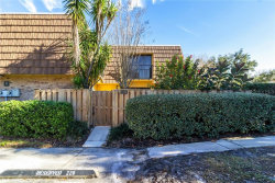 Photo of 5289 Middle Court, Unit 125, ORLANDO, FL 32811 (MLS # O5835517)