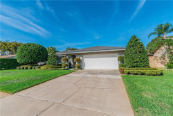 Photo of 2641 Brookside Court, MAITLAND, FL 32751 (MLS # O5835630)
