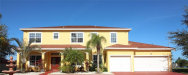 Photo of 510 Dads Wayout, OSTEEN, FL 32764 (MLS # O5835692)