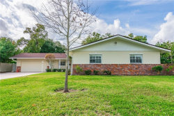 Photo of 941 N Thistle Lane, MAITLAND, FL 32751 (MLS # O5835698)