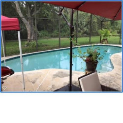 Tiny photo for 3137 3137, Fairfield Drive, KISSIMMEE, FL 34743 (MLS # O5835937)