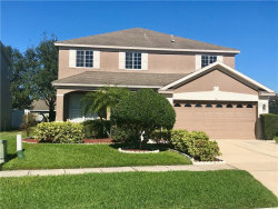Photo of 9361 Pecky Cypress Way, ORLANDO, FL 32836 (MLS # O5835999)