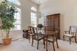 Tiny photo for 14635 Braddock Oak Drive, ORLANDO, FL 32837 (MLS # O5836253)