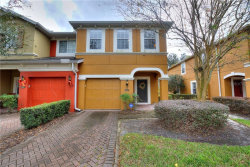 Photo of 5437 Rutherford Place, OVIEDO, FL 32765 (MLS # O5836280)