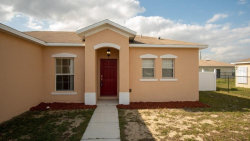 Tiny photo for 865 Colville Drive, KISSIMMEE, FL 34759 (MLS # O5836620)