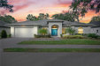 Photo of 405 Deer Pointe Circle, CASSELBERRY, FL 32707 (MLS # O5836659)
