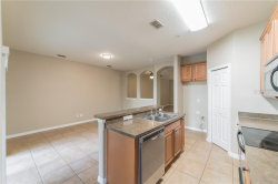 Tiny photo for 7507 Bliss Way, Unit 7507, KISSIMMEE, FL 34747 (MLS # O5836785)