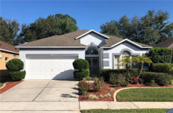 Photo of 489 Mohave Terrace, LAKE MARY, FL 32746 (MLS # O5836837)