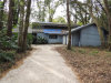 Photo of 852 Hickory Knoll Court, APOPKA, FL 32712 (MLS # O5837058)