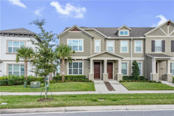 Photo of 6609 Calamondin Drive, WINTER GARDEN, FL 34787 (MLS # O5837126)