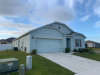 Photo of 972 Chanler Drive, HAINES CITY, FL 33844 (MLS # O5837272)