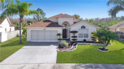Photo of 2507 Hikers Court, KISSIMMEE, FL 34743 (MLS # O5837340)