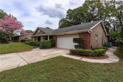 Photo of 1160 Willa Vista Trail, MAITLAND, FL 32751 (MLS # O5837351)