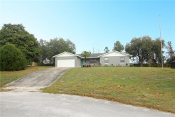 Photo of 17515 Mandarin Circle, WINTER GARDEN, FL 34787 (MLS # O5837379)