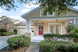 Photo of 5427 Gemgold Court, WINDERMERE, FL 34786 (MLS # O5837380)
