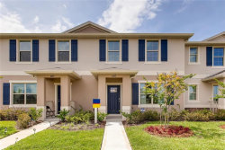 Photo of 1846 Red Canyon Drive, KISSIMMEE, FL 34744 (MLS # O5837386)