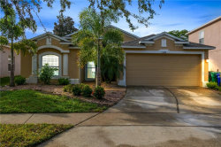 Photo of 15448 Amberbeam Boulevard, WINTER GARDEN, FL 34787 (MLS # O5837519)