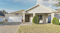Photo of 7231 Wakeview Drive, DAVENPORT, FL 33896 (MLS # O5837551)
