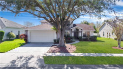 Photo of 4045 Kiawa Drive, ORLANDO, FL 32837 (MLS # O5837632)