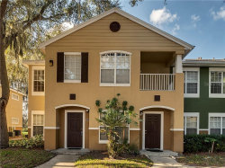Photo of 4340 S Kirkman Road, Unit 902, ORLANDO, FL 32811 (MLS # O5837654)