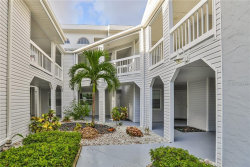 Photo of 6939 Stonesthrow Circle N, Unit 6204, ST PETERSBURG, FL 33710 (MLS # O5837667)