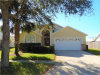 Photo of 3122 Samosa Hill Circle, CLERMONT, FL 34714 (MLS # O5837681)