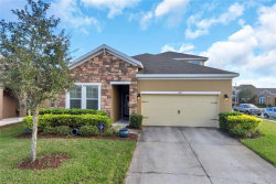Photo of 1957 Commander Way, KISSIMMEE, FL 34746 (MLS # O5837711)