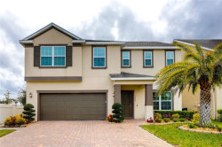 Photo of 3244 Stonewyck Street, ORLANDO, FL 32824 (MLS # O5837713)
