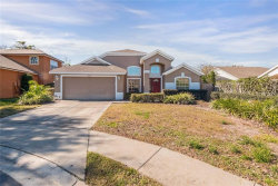 Photo of 314 Walk View Court, APOPKA, FL 32703 (MLS # O5837722)
