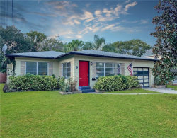 Photo of 1500 N Forest Avenue, ORLANDO, FL 32803 (MLS # O5837733)