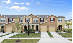 Photo of 5112 Killarney Way, KISSIMMEE, FL 34746 (MLS # O5837805)