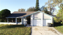 Photo of 730 Green Court, POINCIANA, FL 34759 (MLS # O5837872)