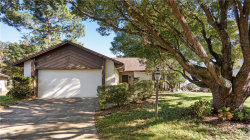 Photo of 1521 Southwind Court, CASSELBERRY, FL 32707 (MLS # O5837896)
