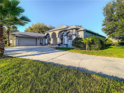 Photo of 4992 Championship Cup Lane, SPRING HILL, FL 34609 (MLS # O5837977)