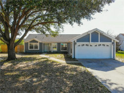 Photo of 7421 Crooked Lake Circle, Unit 4, ORLANDO, FL 32818 (MLS # O5837986)