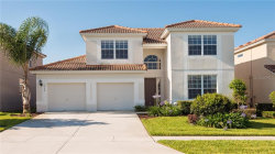 Photo of 7758 Grassendale Street, KISSIMMEE, FL 34747 (MLS # O5838013)