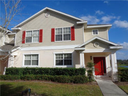 Photo of 2525 Old Kent Circle, KISSIMMEE, FL 34758 (MLS # O5838020)