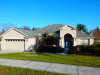 Photo of 10925 Lemay Drive, CLERMONT, FL 34711 (MLS # O5838035)