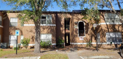Photo of 5761 Gatlin Avenue, Unit 523, ORLANDO, FL 32822 (MLS # O5838040)