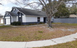 Photo of 2609 Talladega Drive, ORLANDO, FL 32826 (MLS # O5838048)