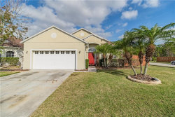 Photo of 4357 Waterside Pointe Circle, ORLANDO, FL 32829 (MLS # O5838055)