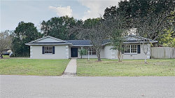Photo of 2140 Falmouth Road, MAITLAND, FL 32751 (MLS # O5838103)
