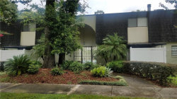 Photo of 1120 Portland Avenue, Unit 7, ORLANDO, FL 32803 (MLS # O5838118)