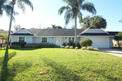 Photo of 6522 Hidden Beach Circle, ORLANDO, FL 32819 (MLS # O5838129)