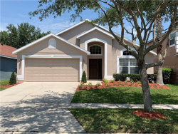 Photo of 13380 Early Frost Circle, ORLANDO, FL 32828 (MLS # O5838132)